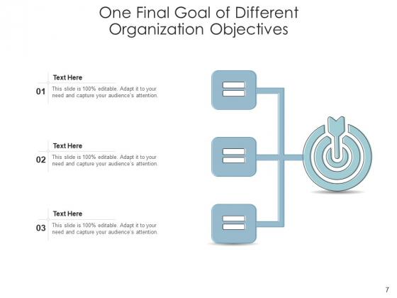 Company_Goals_Management_Plans_Ppt_PowerPoint_Presentation_Complete_Deck_Slide_7