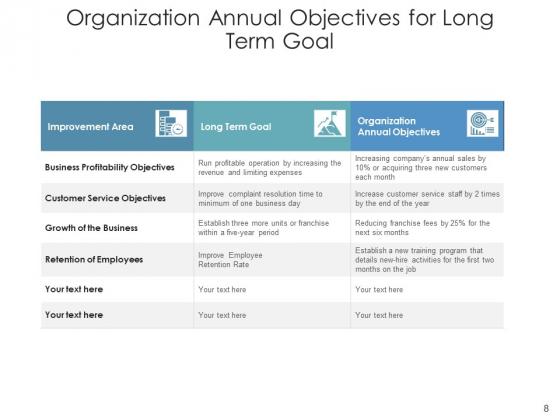 Company_Goals_Management_Plans_Ppt_PowerPoint_Presentation_Complete_Deck_Slide_8