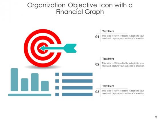 Company_Goals_Management_Plans_Ppt_PowerPoint_Presentation_Complete_Deck_Slide_9
