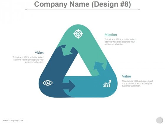 Company Name Design 8 Ppt PowerPoint Presentation Background Designs