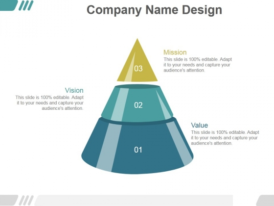 Company Name Design 9 Ppt PowerPoint Presentation Good