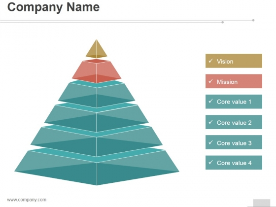 Company Name Template 1 Ppt PowerPoint Presentation Picture
