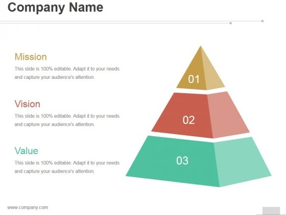 Company Name Template 4 Ppt PowerPoint Presentation Visual Aids