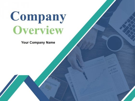 Company Overview Ppt PowerPoint Presentation Complete Deck With Slides