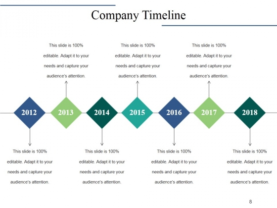 Company_Overview_Ppt_PowerPoint_Presentation_Complete_Deck_With_Slides_Slide_8