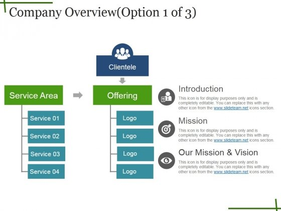 Company Overview Ppt PowerPoint Presentation Layouts Graphics