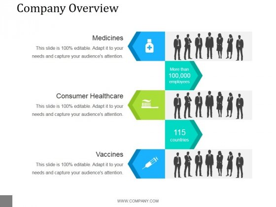 Company overview template 2 ppt powerpoint presentation example 2015 company overview template 2 ppt powerpoint presentation example 2015 powerpoint templates toneelgroepblik Images