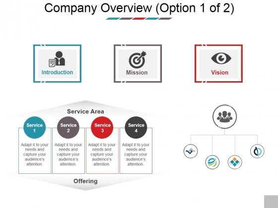 Company Overview Template 2 Ppt PowerPoint Presentation File Graphic Images