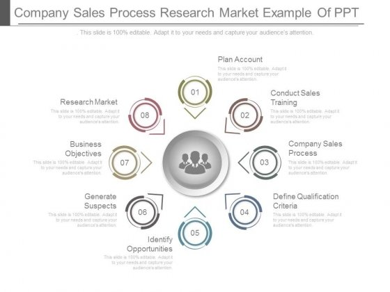 Company sales process research market example of ppt powerpoint companysalesprocessresearchmarketexampleofppt1 companysalesprocessresearchmarketexampleofppt2 sciox Choice Image