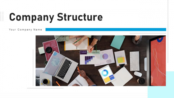Company Structure Decision Making Ppt PowerPoint Presentation Complete Deck With Slides