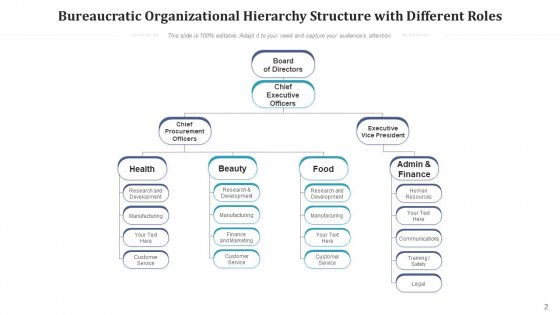Company_Structure_Marketing_Finance_Ppt_PowerPoint_Presentation_Complete_Deck_With_Slides_Slide_2