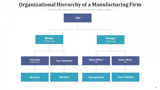 Company_Structure_Marketing_Finance_Ppt_PowerPoint_Presentation_Complete_Deck_With_Slides_Slide_8