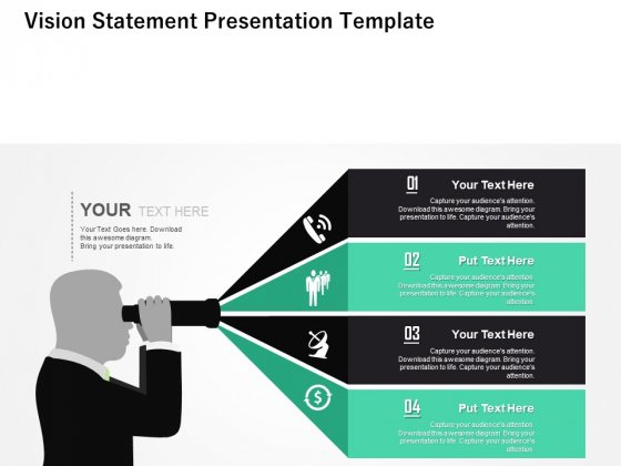 powerpoint templates free download 2018 finance