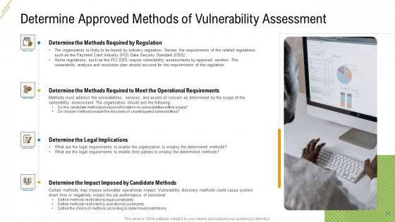 Company_Vulnerability_Administration_Ppt_PowerPoint_Presentation_Complete_Deck_With_Slides_Slide_11
