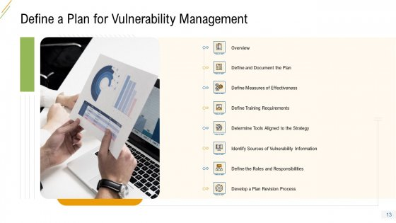 Company_Vulnerability_Administration_Ppt_PowerPoint_Presentation_Complete_Deck_With_Slides_Slide_13