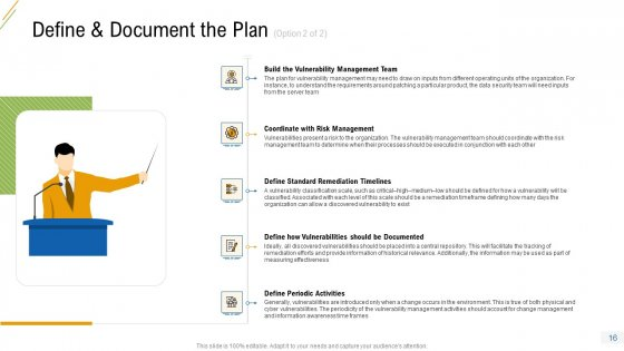 Company_Vulnerability_Administration_Ppt_PowerPoint_Presentation_Complete_Deck_With_Slides_Slide_16