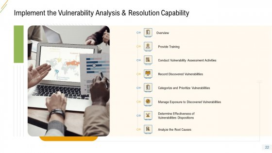 Company_Vulnerability_Administration_Ppt_PowerPoint_Presentation_Complete_Deck_With_Slides_Slide_22