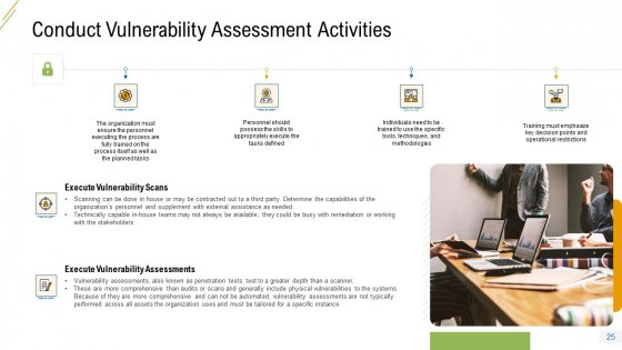 Company_Vulnerability_Administration_Ppt_PowerPoint_Presentation_Complete_Deck_With_Slides_Slide_25