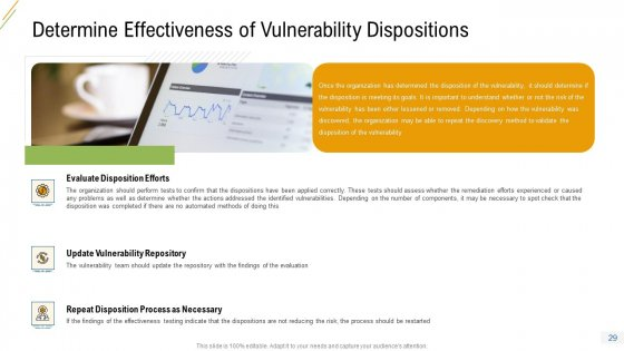 Company_Vulnerability_Administration_Ppt_PowerPoint_Presentation_Complete_Deck_With_Slides_Slide_29