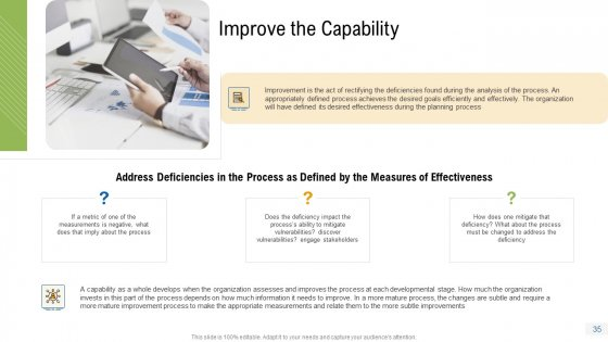 Company_Vulnerability_Administration_Ppt_PowerPoint_Presentation_Complete_Deck_With_Slides_Slide_35