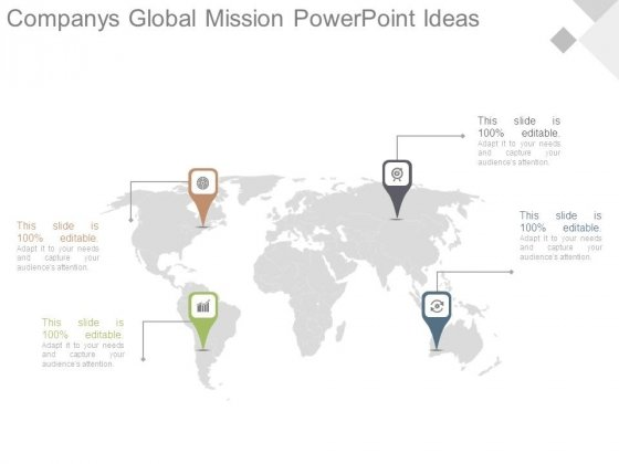 Companys_Global_Mission_Powerpoint_Ideas_1