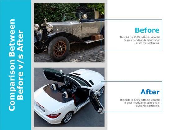Comparison_Between_Before_VS_After_Ppt_PowerPoint_Presentation_Slides_Graphic_Tips_Slide_1