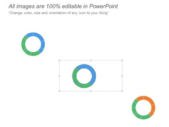 Comparison_Free_PowerPoint_Diagram_Slide_3
