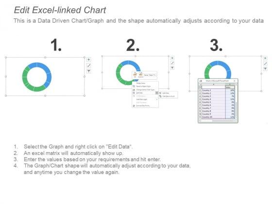 Comparison_Free_PowerPoint_Diagram_Slide_4