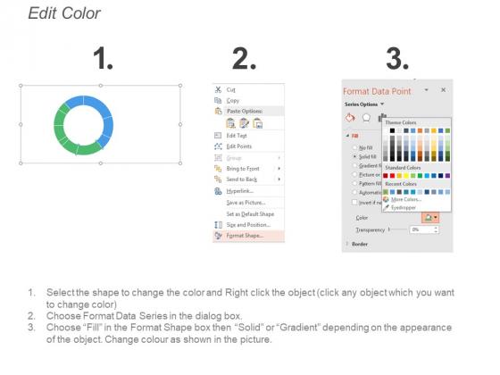 Comparison_Free_PowerPoint_Diagram_Slide_5