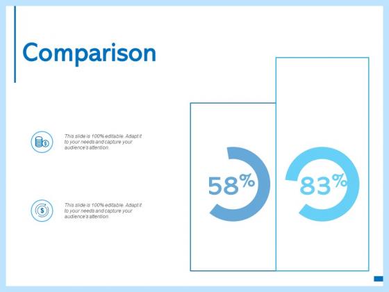 Comparison Management Ppt PowerPoint Presentation Ideas Microsoft