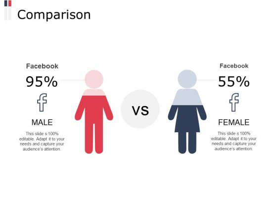 Comparison Marketing Finance Ppt PowerPoint Presentation Show Ideas