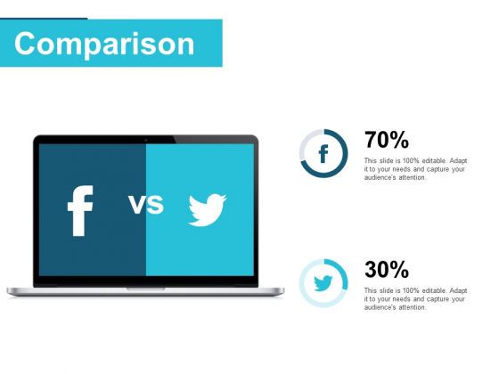 Comparison Marketing Strategy Ppt PowerPoint Presentation Professional Backgrounds