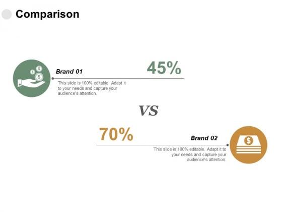 Comparison Planning Ppt PowerPoint Presentation Gallery Skills