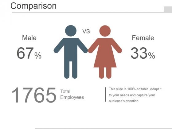 Comparison Ppt PowerPoint Presentation Background Image