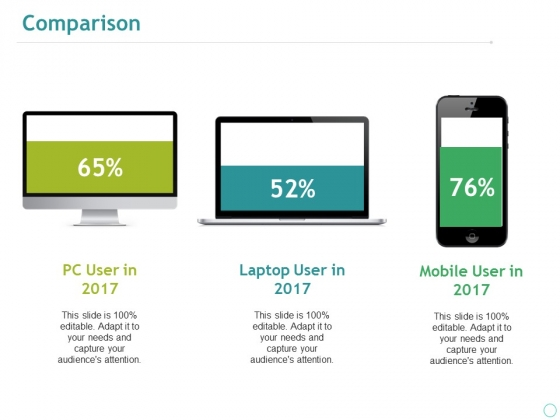 Comparison Ppt PowerPoint Presentation Icon Graphic Tips