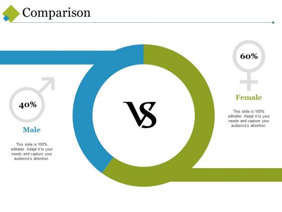 Comparison Ppt PowerPoint Presentation Ideas Background Images