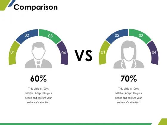 Comparison Ppt PowerPoint Presentation Ideas Clipart Images