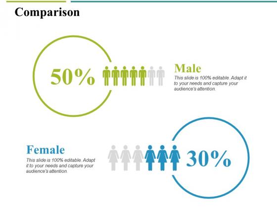 Comparison Ppt PowerPoint Presentation Ideas Clipart