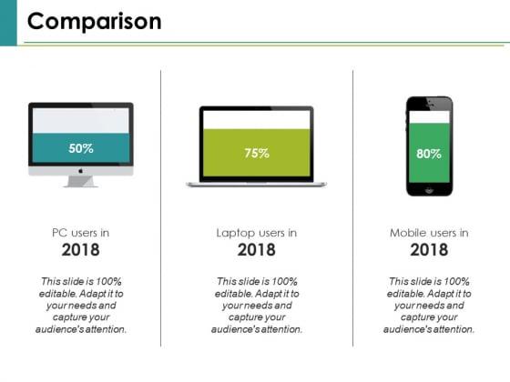 Comparison Ppt PowerPoint Presentation Ideas Infographics
