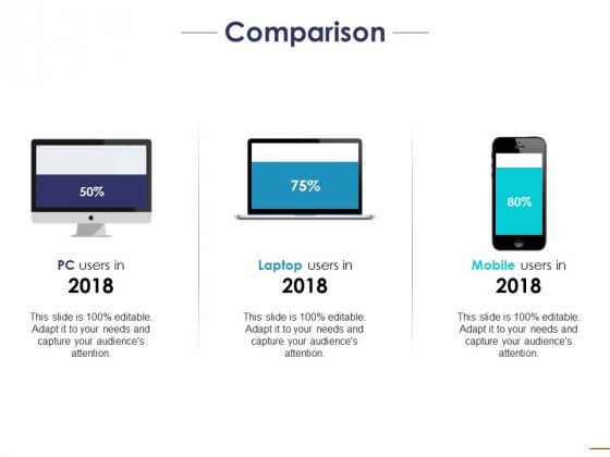 Comparison Ppt PowerPoint Presentation Ideas Layout