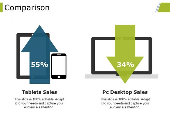 Comparison Ppt PowerPoint Presentation Infographics Graphics Tutorials