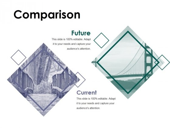 Comparison Ppt PowerPoint Presentation Infographics Summary