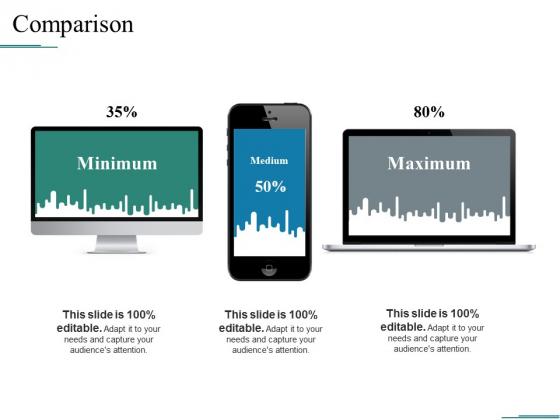 Comparison Ppt PowerPoint Presentation Inspiration Infographics