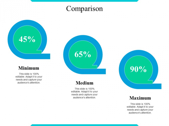 Comparison Ppt PowerPoint Presentation Layouts Background Images