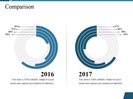 Comparison_Ppt_PowerPoint_Presentation_Layouts_Outfit_Slide_1