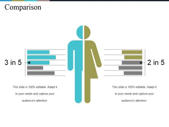 Comparison Ppt PowerPoint Presentation Layouts Show