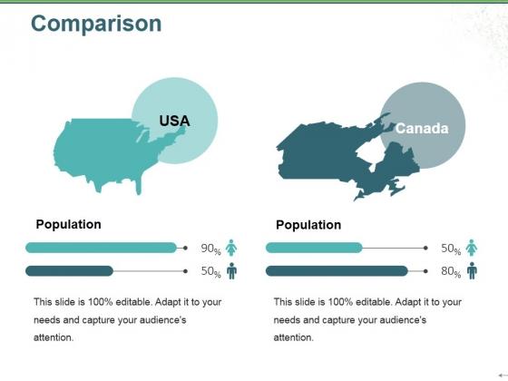 Comparison Ppt PowerPoint Presentation Portfolio Graphic Tips