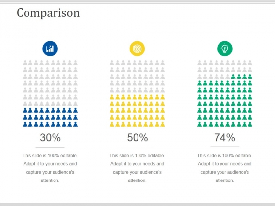 Comparison Ppt PowerPoint Presentation Professional Graphics Download