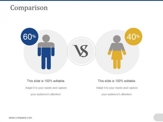 Comparison Ppt PowerPoint Presentation Professional Grid