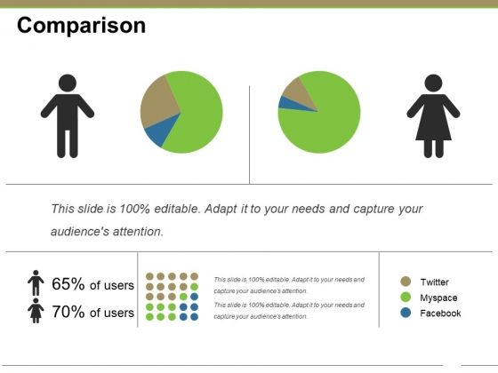 Comparison Ppt PowerPoint Presentation Show Layout